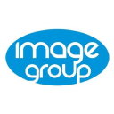 The Image Group logo icon