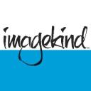 Imagekind logo icon