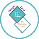 Image Line Communications logo