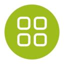 Imagely logo icon