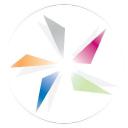 Image Magic Digital Printing Services logo