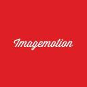 Imagemotion logo icon