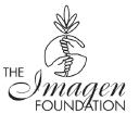 Imagen logo icon