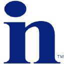 Image National Signs logo