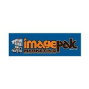 Imagepak · Privacy Policy logo icon