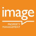 Image Property logo icon
