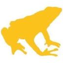 Image Shack logo icon