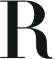 Images Retail Me logo icon