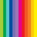 Image Studio, d.o.o. Izola logo