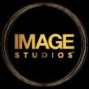 Image Studios logo