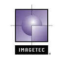 Imagetec LP logo