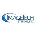 ImageTech Systems on Elioplus