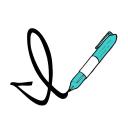 Image Think logo icon