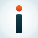 Imagewize logo icon