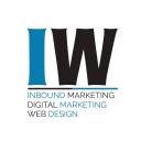 Image Works logo icon