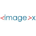 Image X Enterprises on Elioplus