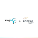 Artificial Intelligence For Image Analysis logo icon