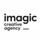 imagic.co.nz logo icon