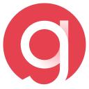 Imagility logo icon