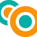 Imagimob logo icon