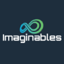 Imaginables logo icon