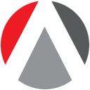 Imaginahome Announcements logo icon