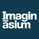 Imaginasium Inc