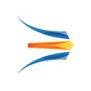 Imaginatik logo icon