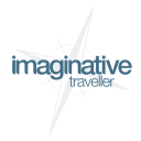 Imaginative Traveller logo