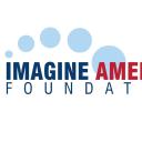 America Blog logo icon