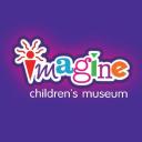 Imagi logo icon