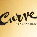 Curve logo icon