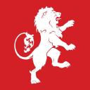 Imagine logo icon