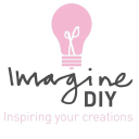 Imagine Diy logo icon