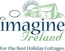 Imagine Ireland logo icon