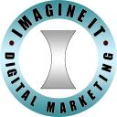 Imagine It Fa Qs logo icon