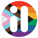 Imagine Learning logo icon