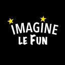 Imagine Le Fun logo icon