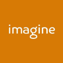 Imagine Presentations logo icon