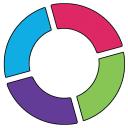 Imagine R Power Advertising agency logo