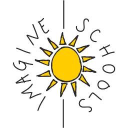 Imagine Schools logo icon