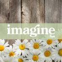 Imagine Spa logo icon