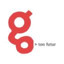 Imagine Ton Futur logo icon