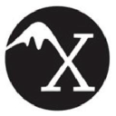 Imagine X Consulting logo icon