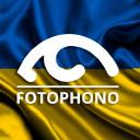 IMAGING by FotoPhono logo