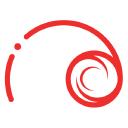 Imaginovation logo icon