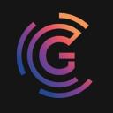 Imaginove logo icon