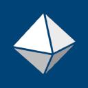 Imagix logo icon