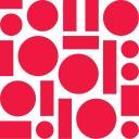 Imago Mediabuilders B.V. logo