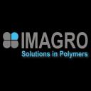 IMAGRO UK LTD logo